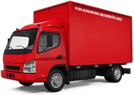 эвакуатор для легкогрузового транспорта в волгограде, буксир 24